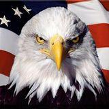 America is BACK!