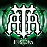 Insom - The Raving Religion Promo Mix December 2012