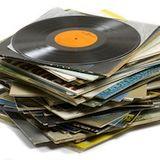 Aftern@@n vinyl sessi@n