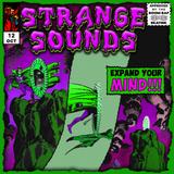 Strange Sounds #12