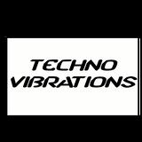 Rotterdam Techno Vibrations