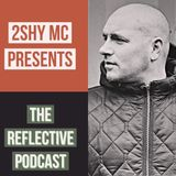 The Reflective Podcast - October 2019