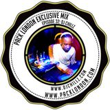 DJ Chillz - Pack London Exclusive Mix