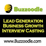 Lead Generation with Blogs