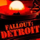 Fallout: Detroit
