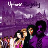 Uptown Royalty