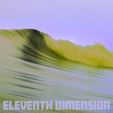 Eleventh Dimension Radio 11/17