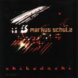 Markus Schulz - Shikodachi [1999]