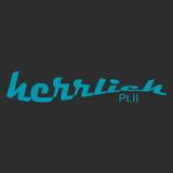 Luke - Herrlich Podcast Pt. II