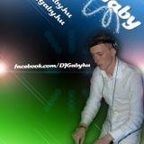 DJGaby-Live@BarlangBár-Tiszavasvári-2012.04.21.(www.djgaby.hu,info@djgaby.hu)
