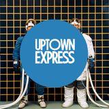 UPTOWN EXPRESS - Season 2: Episode 1