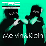 Melvin and Klein TRC Mix