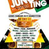 Jungle Ting Festival - 29/03/2013 - 2/14 - ALIEN PIMP