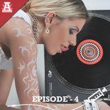 Addicted Episode 004