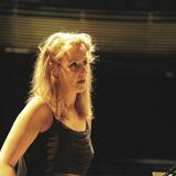 Composer Corner Podcast 16 - Ana-Maria Avram