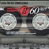 Dance mix 90 DJOMD1969 05.03.2016