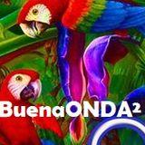 BuenaONDA Vol.2