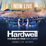 Hardwell - Ultra Miami 2018 (Free) → https://www.facebook.com/lovetrancemusicforever