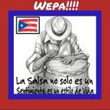 SALSA CON RITMO SABOR Y AFINQUE !!!!!