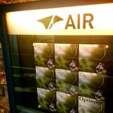 2013.04.29mon_optimist at AIR Livemix