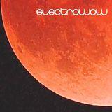 Super Blue Blood Moon Techno Mix (www.electrowow.net)