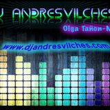 Mix de Merengue Olga Tañon, Dj andresVilches