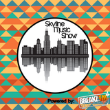 Skyline Music Show Episode 1 mixed by DJ Mario Gonsalves ***FREE DOWNLOAD***