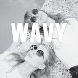 DJ ROYALE - Wavy