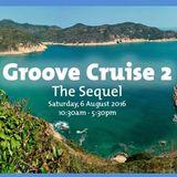 Groove Cruise 2