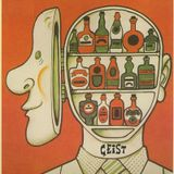The Prohibition Piece