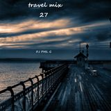 TRAVEL MIX 27