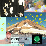 Musicophilia EP7 Bambooman | 47 Soul | The Souljazz Orchestra | Grandbrothers | Mitú | Victor Gama