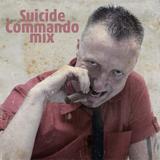 DJLiquid - Suicide Commando mix