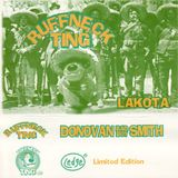 Donovan Bad Boy Smith – Ruffneck Ting 'Tequila Ting' - 13.01.1995