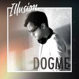 Dogme - 008