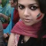 Leena Shah & Basit Faryad - Siyasi Adakaar 19 Oct 14