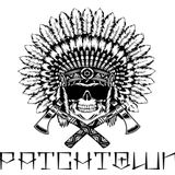 PatchTown Pipe Dreams Ep. 4.20