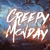 Creepy Monday - 31 oktober 2016
