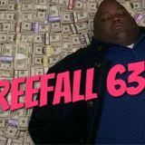 FreeFall 638