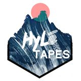 PPR0272 Hylé Tapes - Podcast #1