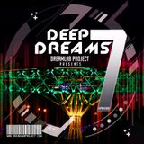 Deep Dreams 07