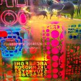 Plastic-Mix 20140328