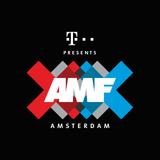 Marshmello - Live at Amsterdam Music Festival 2017