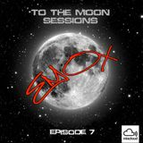 To The Moon Sessions (Episode 7) [June 2011]