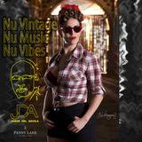 Nu Vintage Nu Music Nu Vibes