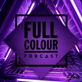 Full Colour - Violet