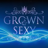 Grown N Sexy R&B 3/17