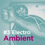 Unplug Me In | An Electro Ambient session