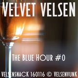 VelsenSnack_theBlueHour_#0