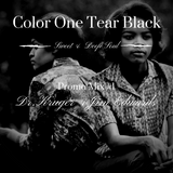 Color One Tear Black Promo Mix#1